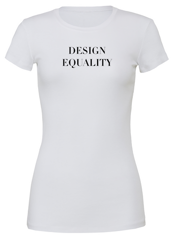David Yurman:	DESIGN EQUALITY