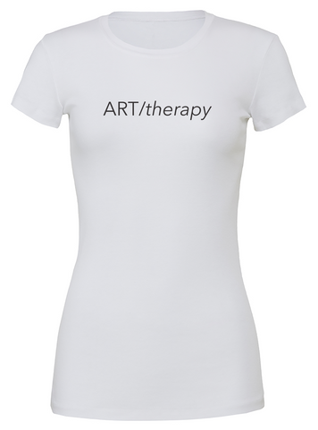Derek Lam: ART/therapy