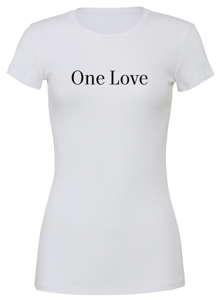 Prabal Gurung: One Love