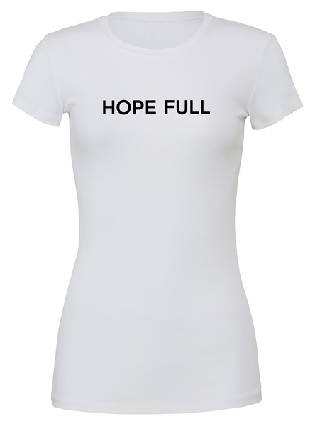 Rosie Assoulin: HOPE FULL