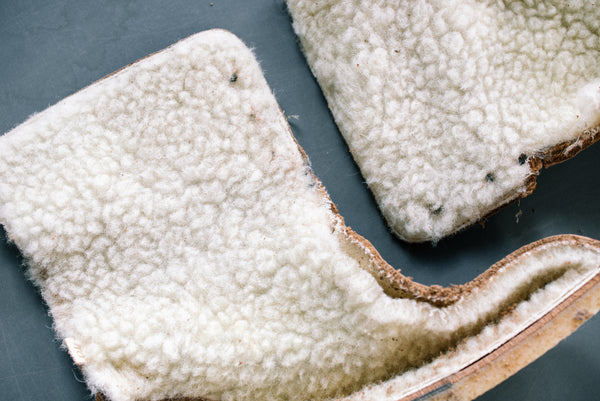 4 Reasons We Love Wool