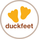 Duckfeet USA