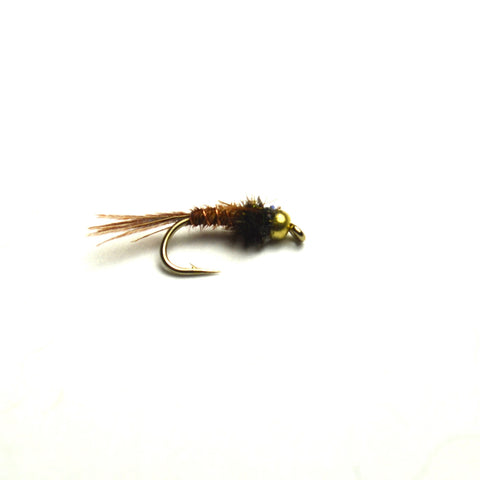 Bead Head American Pheasant Tail
