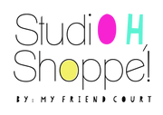 StudiOH-Shoppe_Accessories-and-Art