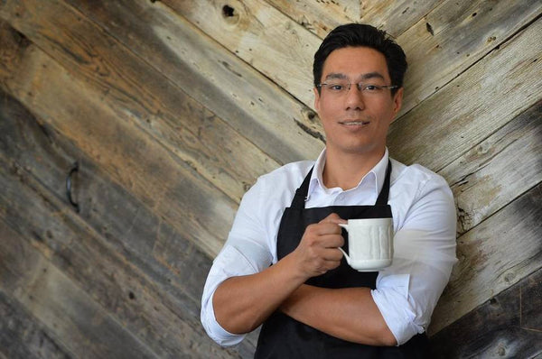 Raizana adds a Fresno tea shop Downtown