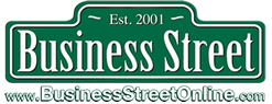 Business Street Online