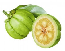 Garcinia Cambogia for Healthy Natural Weight Loss