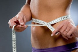 Garcinia Cambogia for Healthy Natural Weight Loss?
