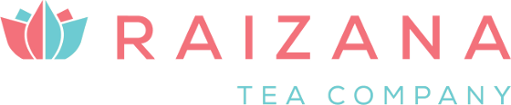 Raizana Tea Co