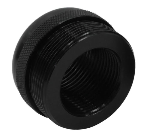13/16-16 to D Cell MagLite Adapter