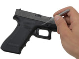 Glock Punch Disassembly Tool Fits All Current Glock Models