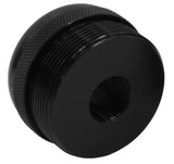 1/2-28 to D Cell MagLite Adapter
