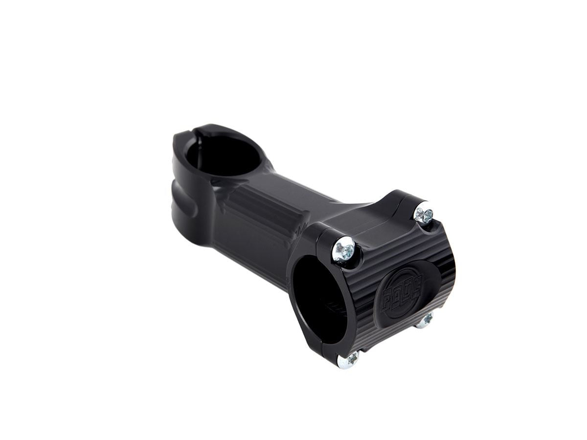 PAUL COMPONENTS BOXCAR STEM - BLACK