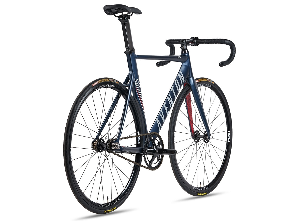 Aventon Mataro 2018 - Midnight Blue