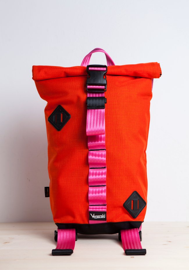 VEGANSKI LIGHT BAG