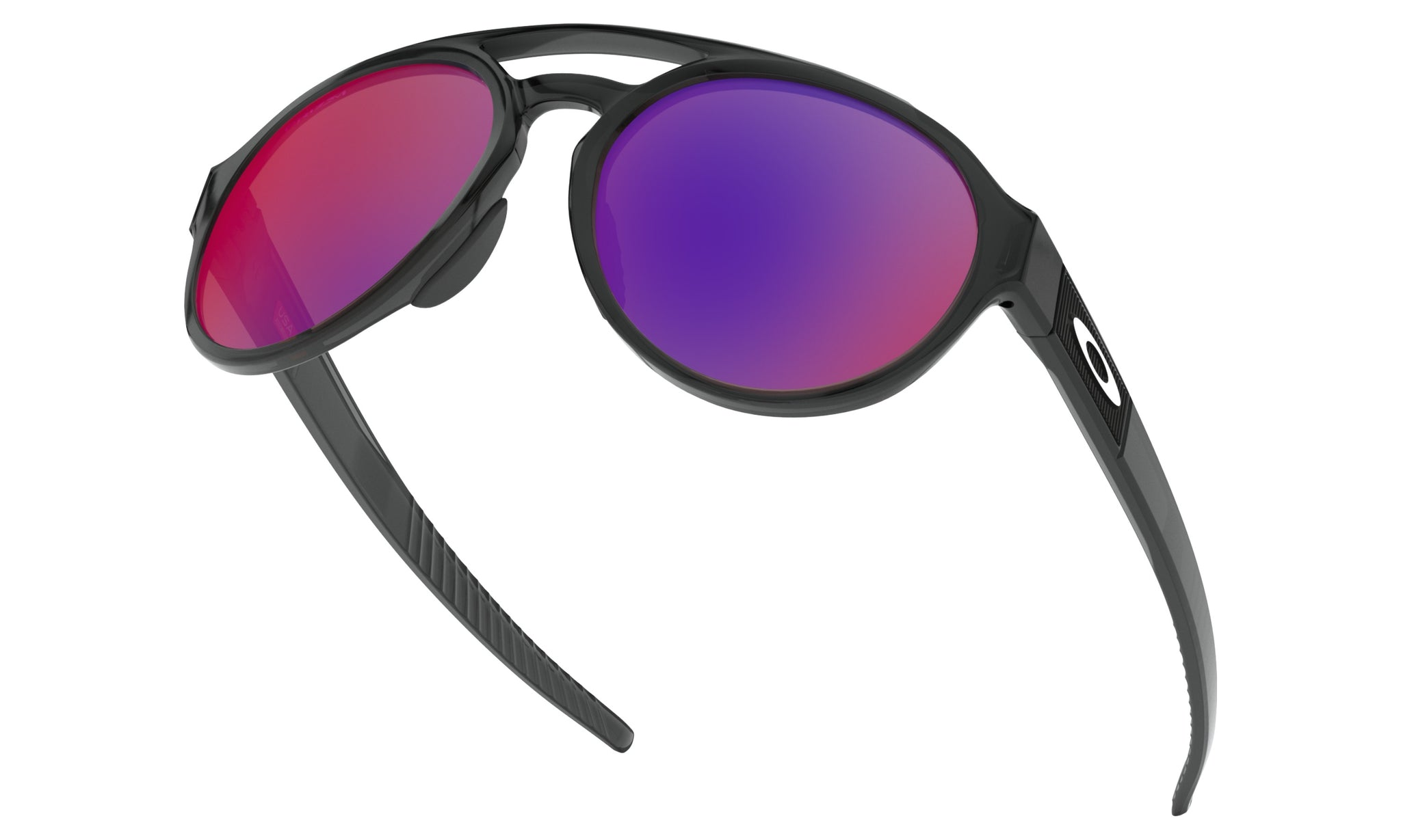 Oakley - Forager