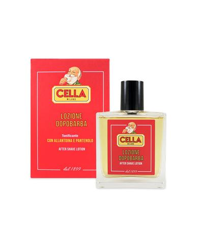 Cella Aftershave Lotion