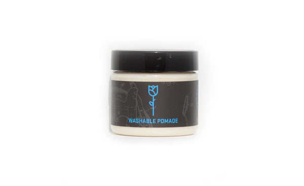 Barrister's Reserve Cool Washable Pomade