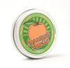Dr. Jon's Savannah Sunrise Vegan Shaving Soap Vol. 2
