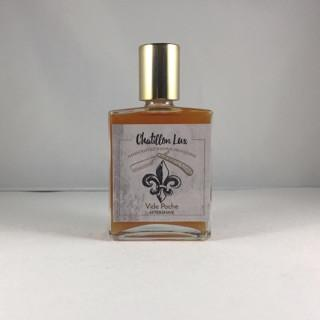 Chatillon Lux Vide Poche Aftershave