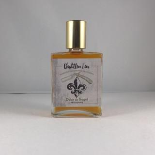 Chatillon Lux Delor de Treget Aftershave