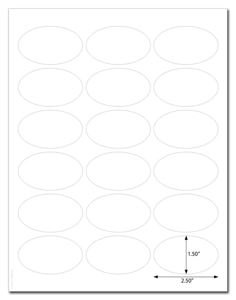 labels and templates juvitus