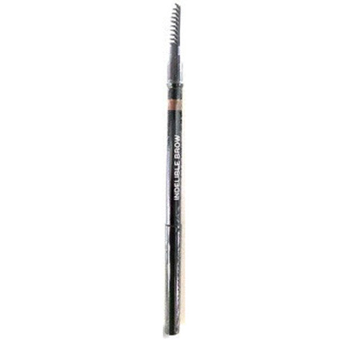 Indelible Brow Pencil 0.01 oz - JUVITUS