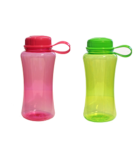 Water Bottle (2 Pack)