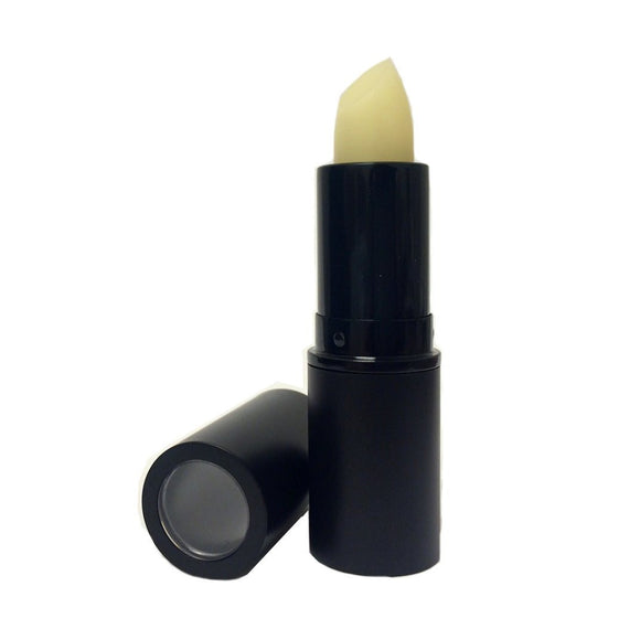Vitamin E Infused Lip Treatment 0.12 oz