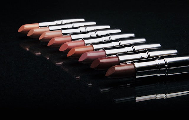 The Official Release of Nude Envie's three newest shades at Barneys Beverly Hills