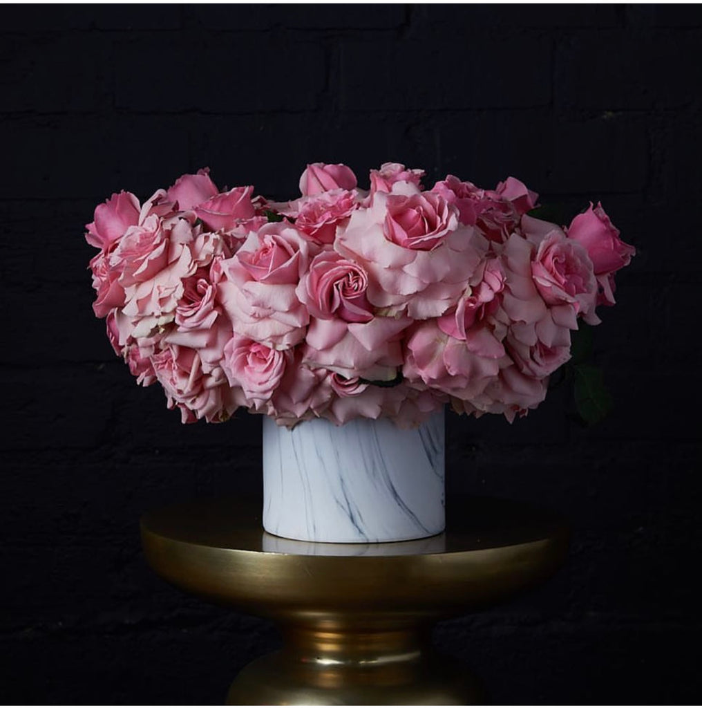 Invitation to Hudson Yards for Mother's Day