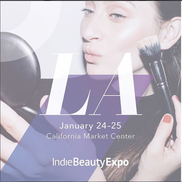 Come say Hello and shop Nude Envie at IBE LA!