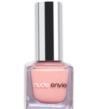 nude envie nail lacquer charm