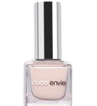 nude envie nail lacquer embrace