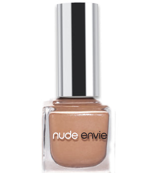 nude envie nail lacquer engage