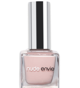 nude envie nail lacquer enrapture