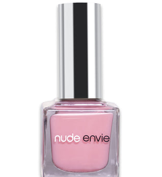 nude envie nail lacquer entice