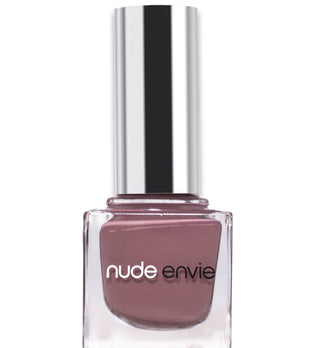 nude envie nail lacquer reckless