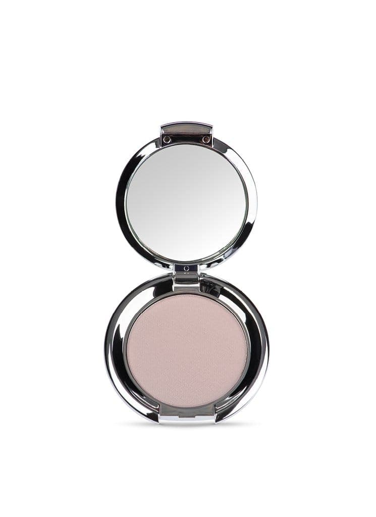 nude envie Eye shadow Delight Eyeshadow 114783325