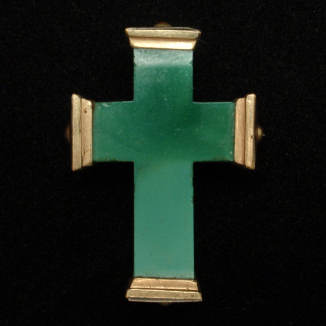 Religious Jewelry: Christianity