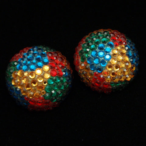 Richard Kerr Earrings