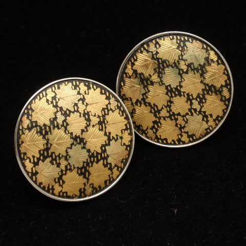 Amita Earrings