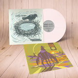 "NEW - Live at Pickathon: Angel Olsen/Steve Gunn 12"" LP"