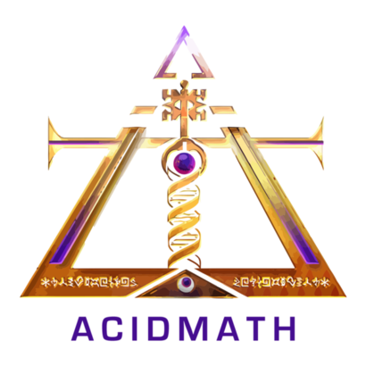 Acidmath