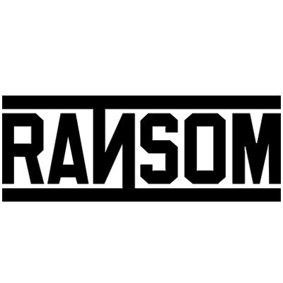 Ransom Holding Co.