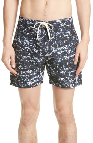 Saturdays New York City Men's Board Shorts