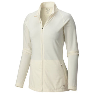 Women's Mountain Hardwear Full Zip Jacket