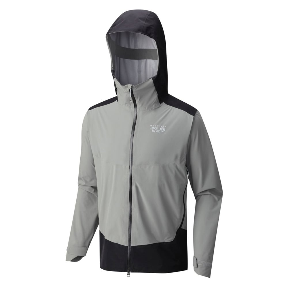 Mountain Hardwear Men's Torzonic™ Jacket