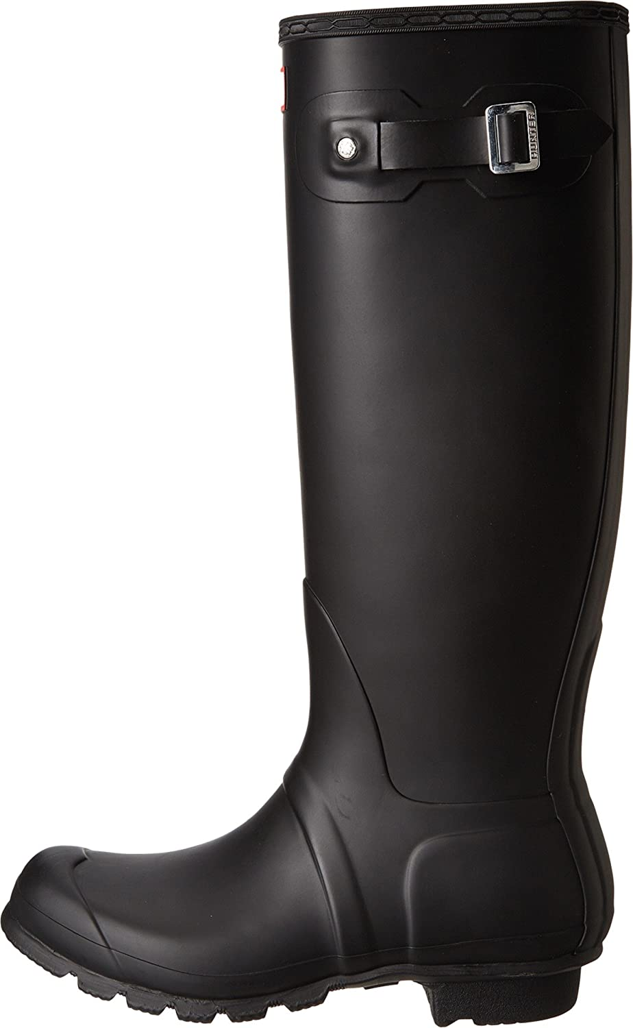 HUNTER Women's Original Tall