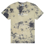 Archive Crystal Wash S/S Tee